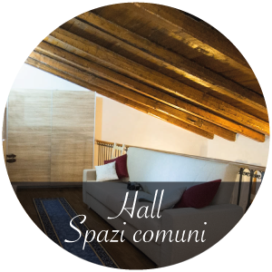 spazi_comuni